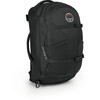 Osprey Farpoint 40 Backpack Volcanic Grey